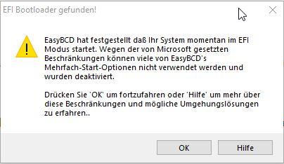 EFI _Bootloader.jpg