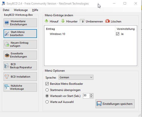 EFI _Bootloader2.jpg