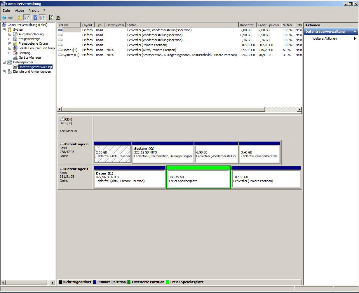 Datenträgerverwaltung.png