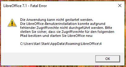 29.07.21_Libre Office.JPG