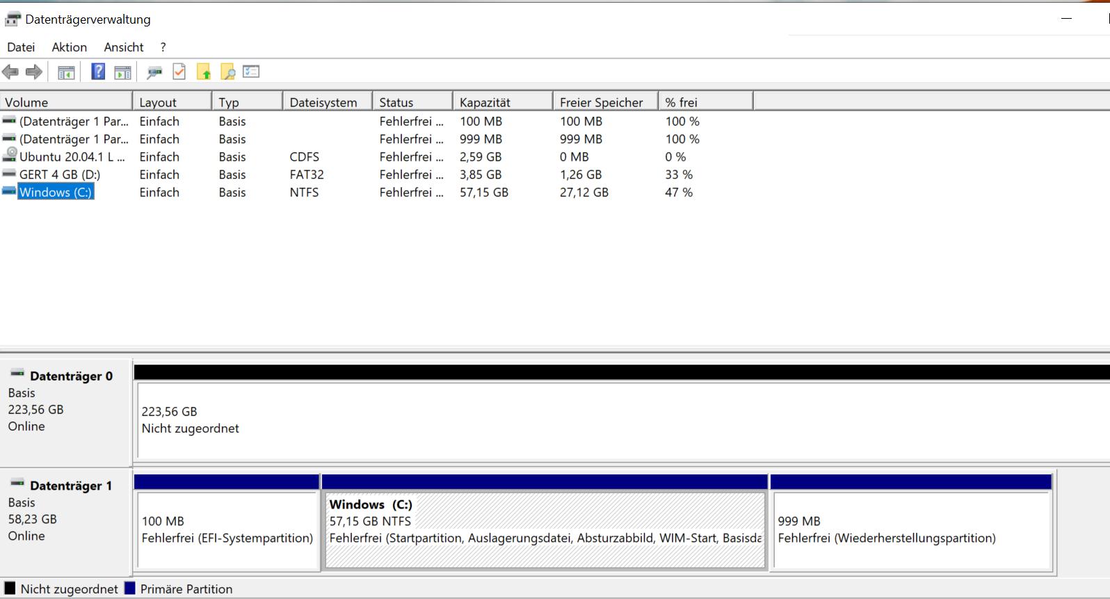 Screenshot 3,  Dat.-Träg.-Verwaltung.png