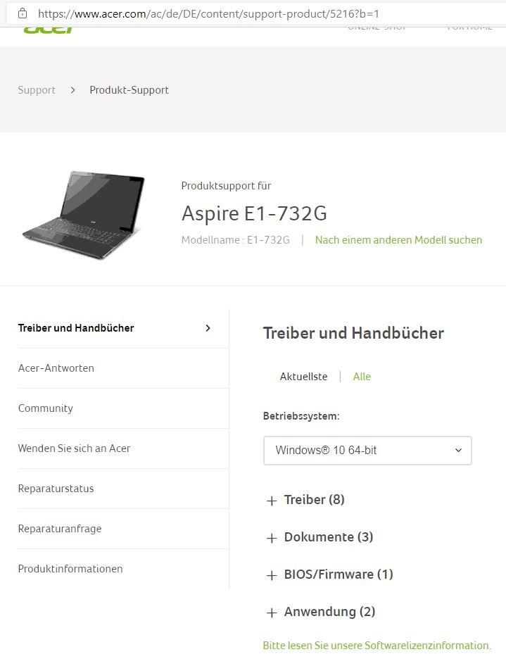 Acer1.jpg